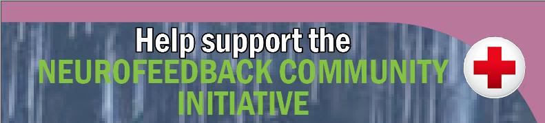 Neurofeedback Community Initiative